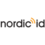 20_nordicid Partner TAGnology RFID NFC