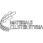3_Materials Cluster Styria Partner TAGnology RFID NFC