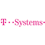 7_T-Systems Partner TAGnology RFID NFC